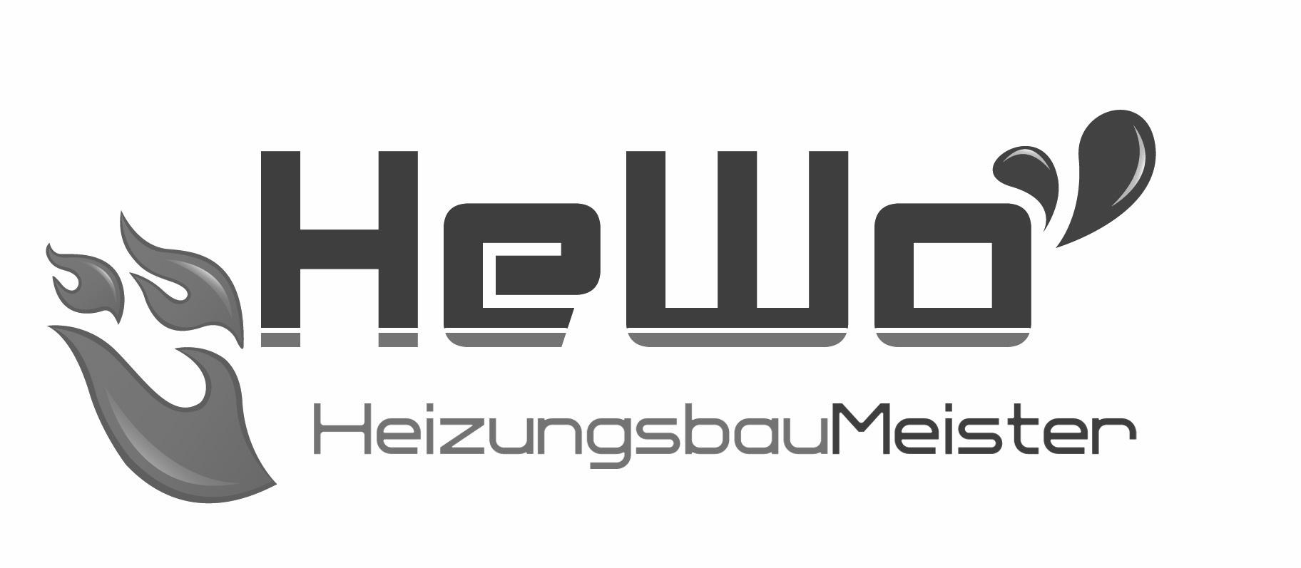 Referenz HeWo
