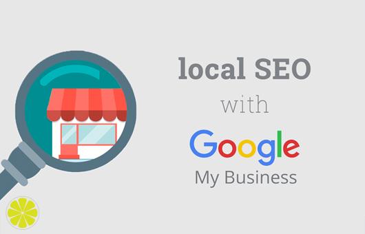 Warum benötigt man einen Google My Business Eintrag?