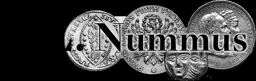 V.L. Nummus ist ein Kunde von LEMONTEC!