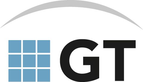 Die Grazer Treuhand erhält eine neue Website von LEMONTEC