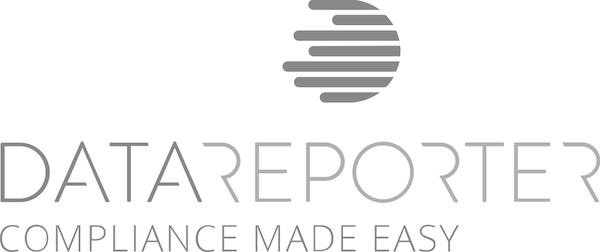 DataReporter ist ein Kunde der Werbeagentur aus Oberösterreich LEMONTEC