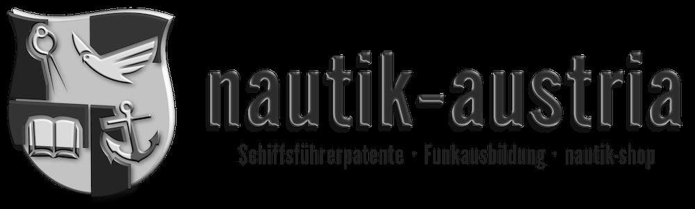 nautik-austria ist ein Kunde von LEMONTEC