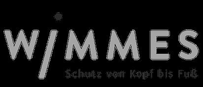 Wimmesberger - Schutz von Kopf bis Fuß