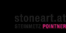Stoneart ist ein Kunde von LEMONTEC