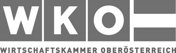 Die WKO OÖ ist ein Kunde von LEMONTEC