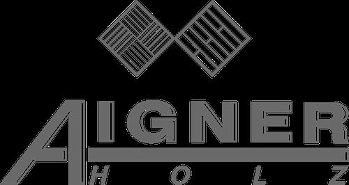 Aignerholz mit seinem innovativen Pfostenboden ist ein Kunde von LEMONTEC