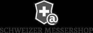 Schweizer Messershop ist ein Kunde von LEMONTEC