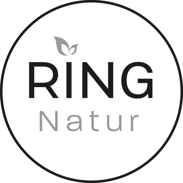 Ringnaturshop - ein Kunde von LEMONTEC