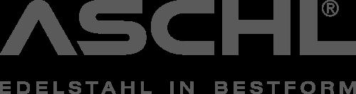ASCHL - ein Kunde von LEMONTEC