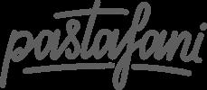 Pastafani ist ein Kunde von LEMONTEC