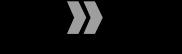 Logo VRS SSP