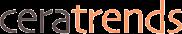 Logo Ceratrends