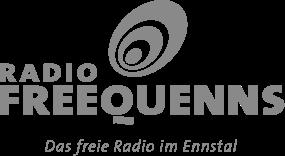Logo Freequenns