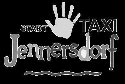 Logo Stadttaxi Jennersdorf